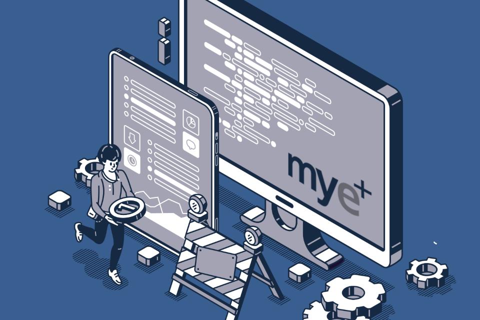 Nouvelle fonctionnalité sur myentrepreneurs+